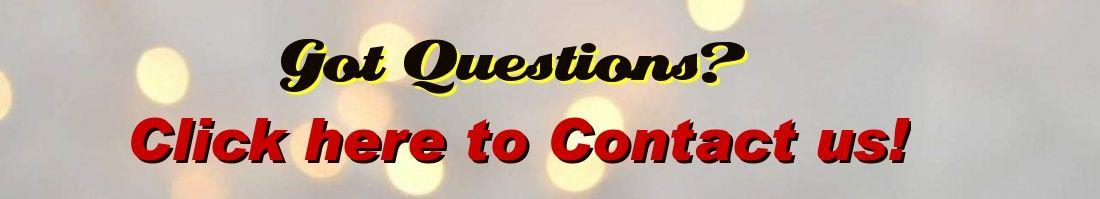 Got questions? Click here to contact us!