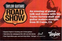 taylor-road-show-2016-wentworth-music-kelowna
